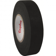 Adhesive Tape - Fleece